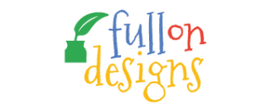 Fullon Designs Logo